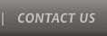 Button To Contact Us Page
