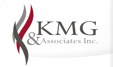 KMG Attorneys Logo